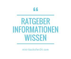 a492f867db9d5 günstige Schulranzen - Top Angebote ++ Ratgeber ++ Testsieger ++ Infos